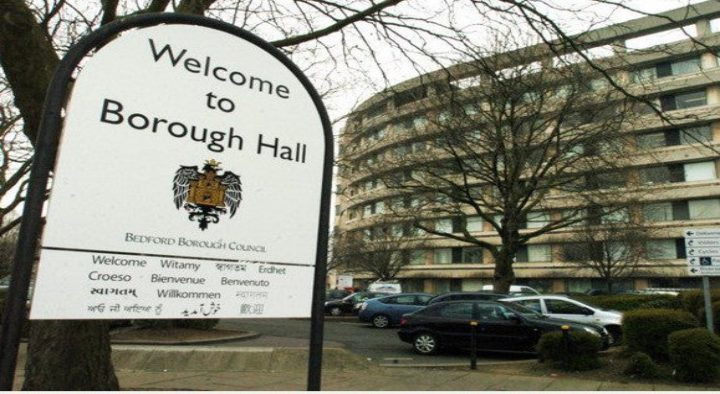 Are you struggling to pay council tax due to COVID-19?