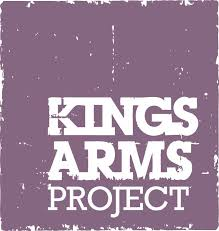 Kings Arms Project
