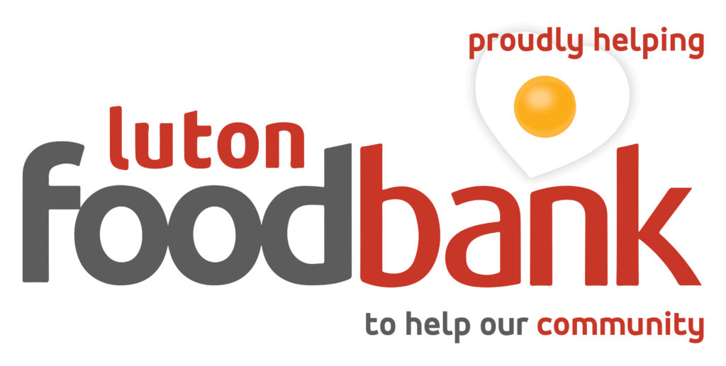 Luton Food Bank