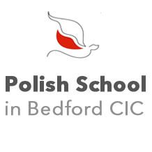 Polish School in Bedford