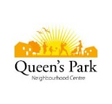 Queen's Park Neighbouhood Centre