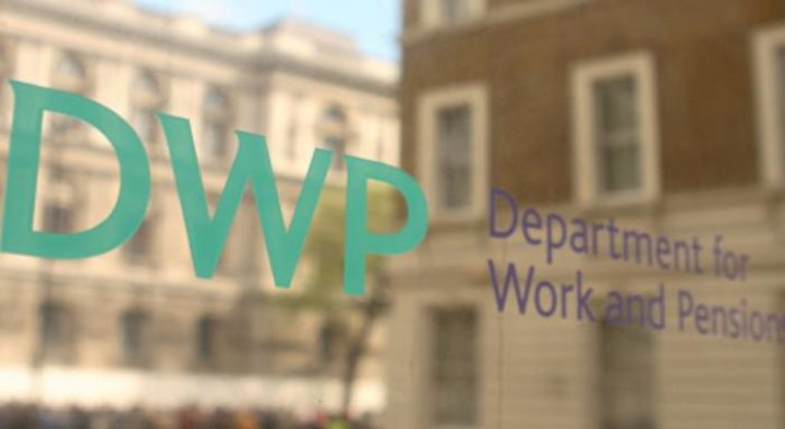 Are you receiving PIP, ESA, Universal Credit or Industrial Injuries Disablement Benefit? Important changes!